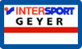 Intersport Geyer